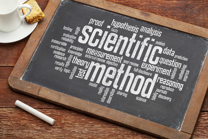 Blog Feb 2 ScienceWordStorm Fotolia 59191076 XS%281%29.jpg