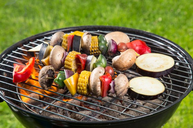 Blog_June 9_Summer_Grilled-VeggiesFotolia_65103417_SFORWEB.jpeg