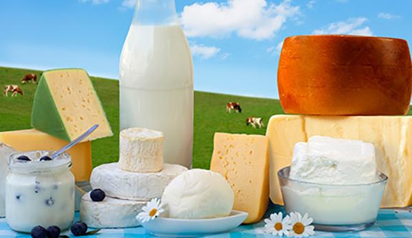 Blog March%2024 Dairy %20iStock 000013166962-dairy2.jpg