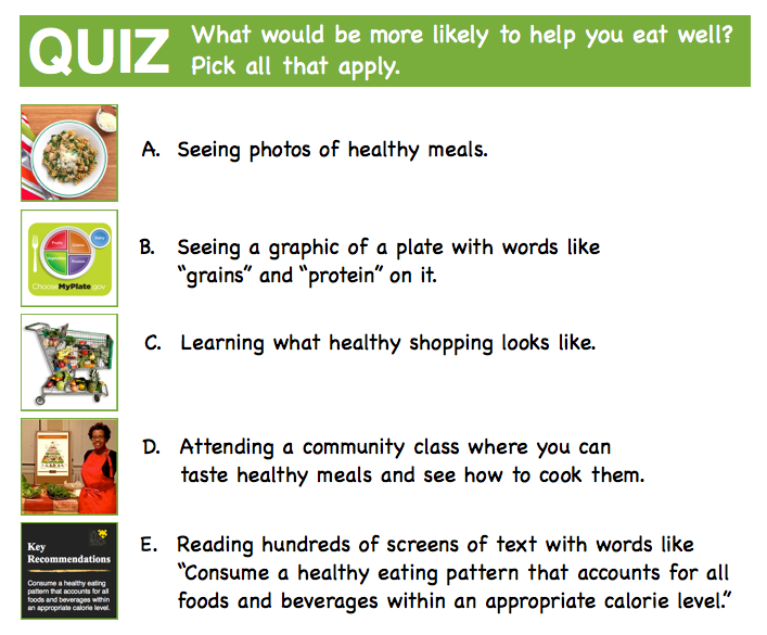 Blog March%208 HealthyQuiz.png