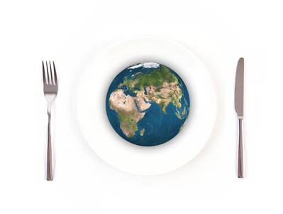 Blog Nov 3 WorldPlate.jpg