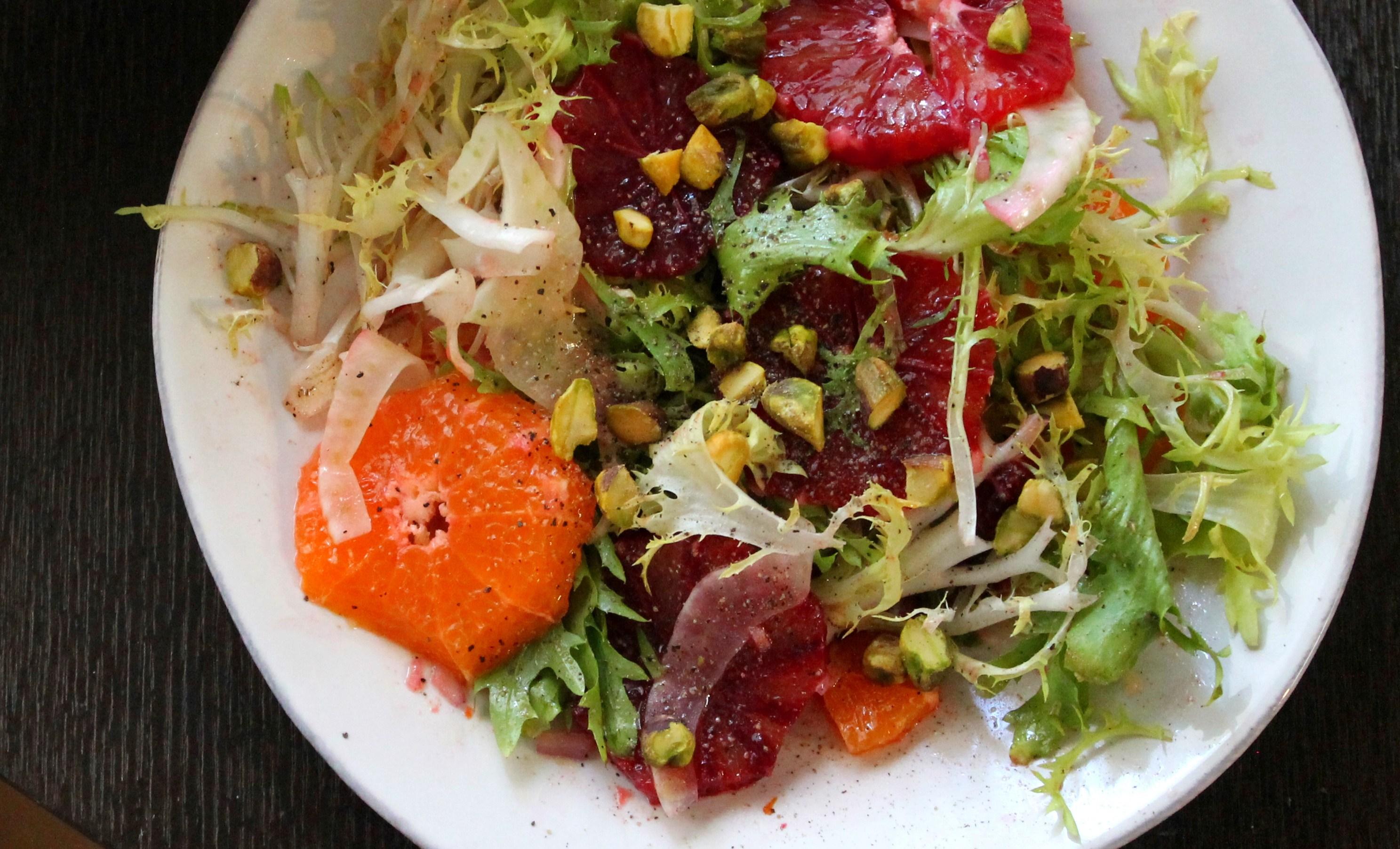 Blood-Orange-Fennel-Salad-MeatlessMonday.jpg