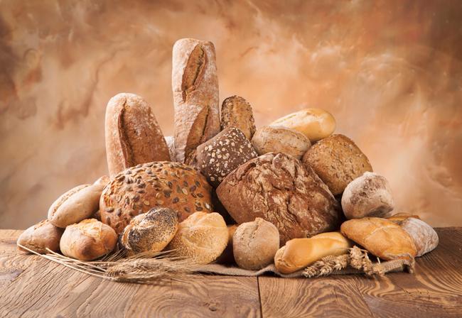 BreadBeautyShot.jpg