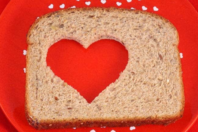 BreadHeartFORWEB.jpg