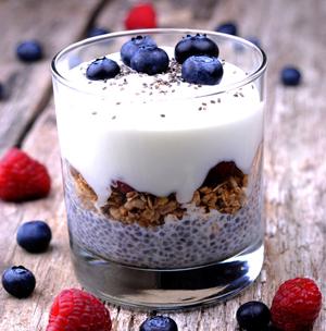 BreakfastfruitFORWEB.jpg