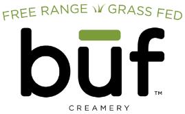 Buf Creamery Logo.png