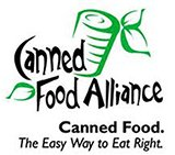 Canned Food Alliance