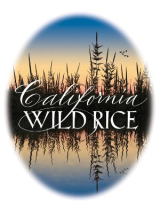 California Wild Rice Advisory Board