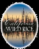 California Wild Rice Advisory Board