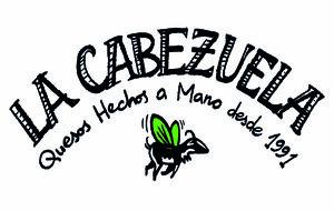 Cabezuela Logo.jpg