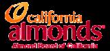 CalifAlmond Logo2.png
