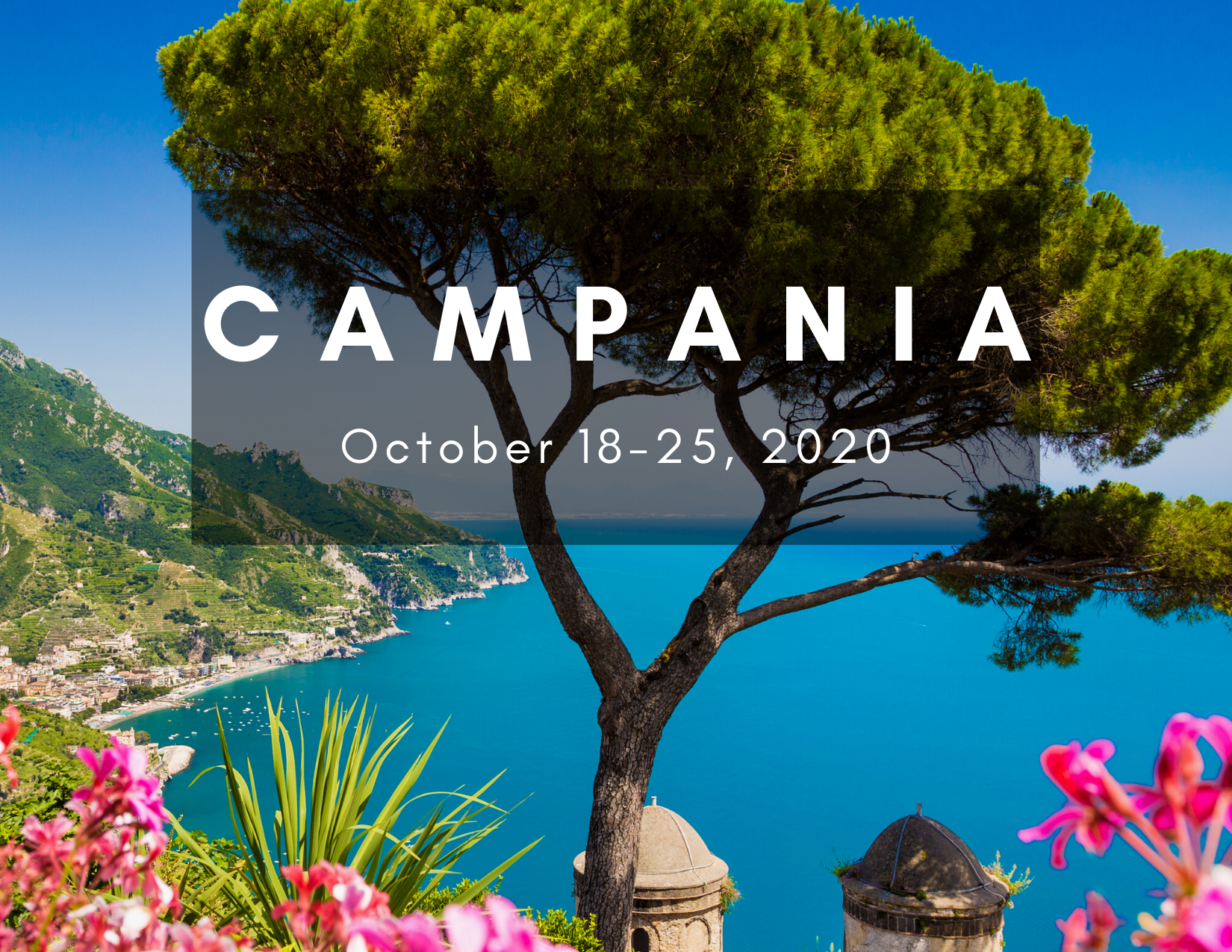 Campania tile.png