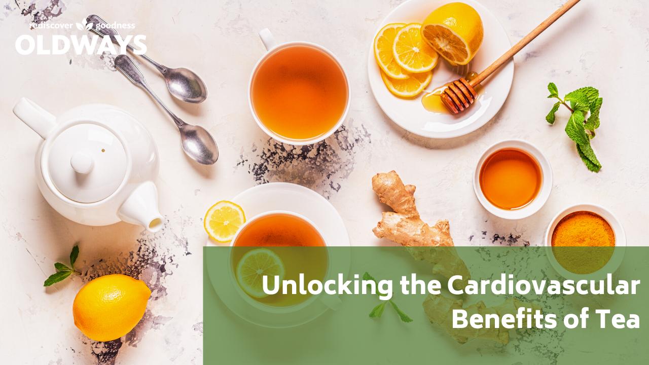 Cardiovascular_Benefits_Tea_Thumbnail.png