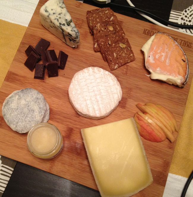 CheeseplateFORWEB.jpg