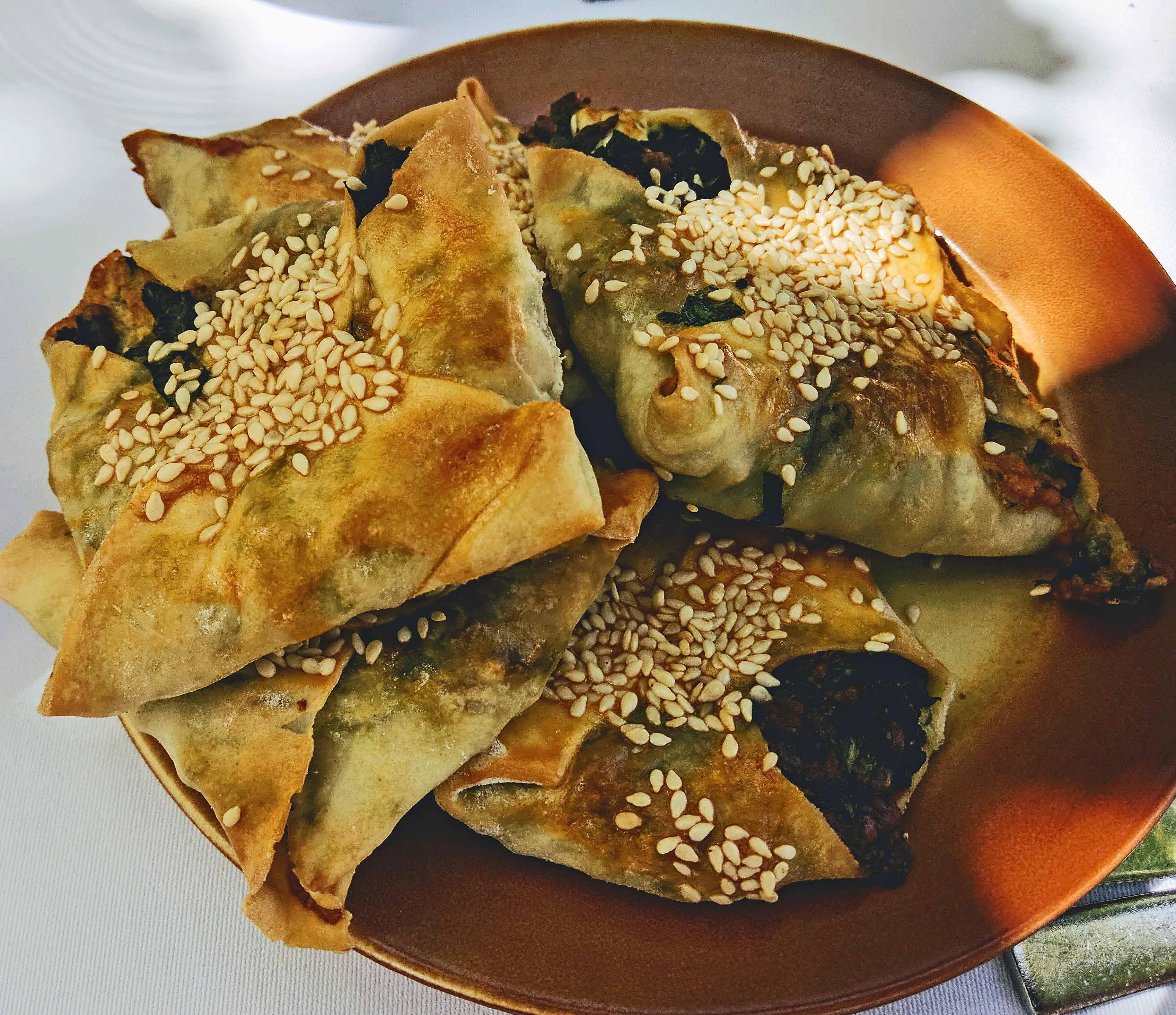 Crete2018_Chef Tsivourak Pitakia.jpg