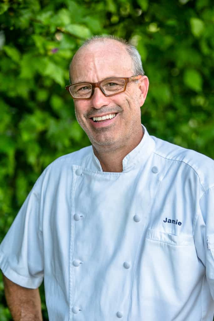 Chef-Jamie-Adams-Atlanta-Headshot-Crop-Erik-Meadows-Photography-683x1024.jpg