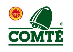 Comte Logo.jpg