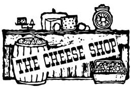 Concord Cheese Shop Logo.jpg