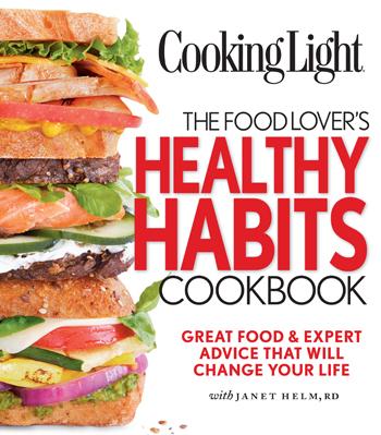 CookingLightBookCoverFORWEB.jpg