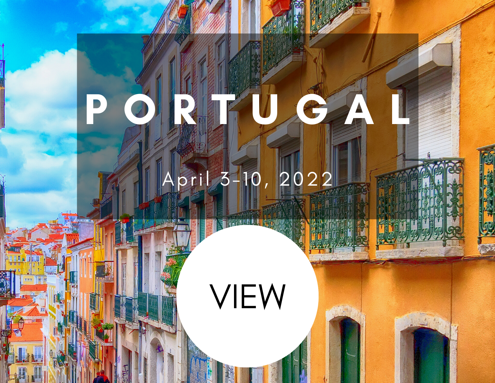 Portugal_Dates