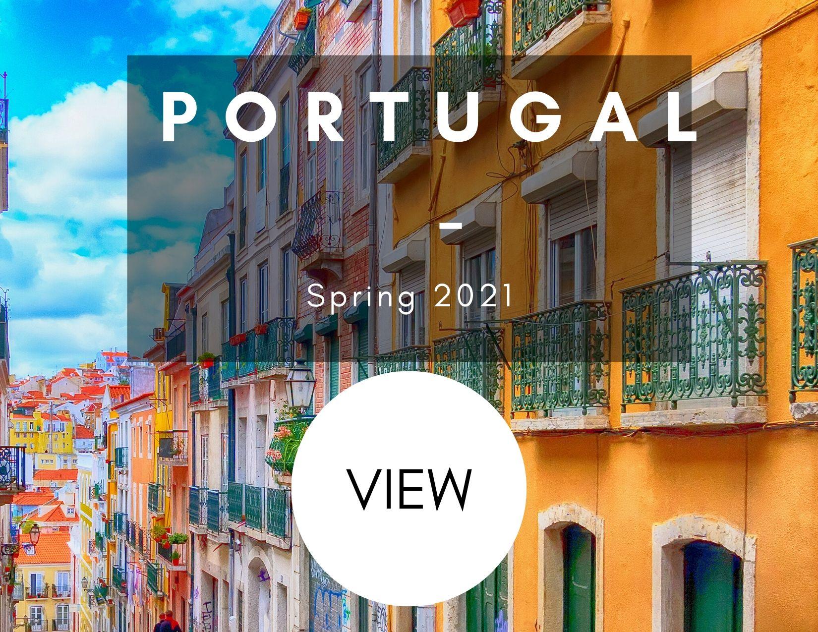 Portugal Spring 2021.jpg