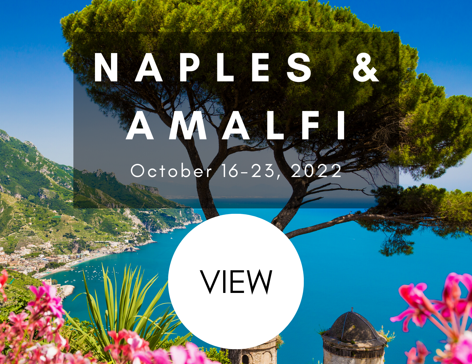 NaplesAmalfiOctober2021