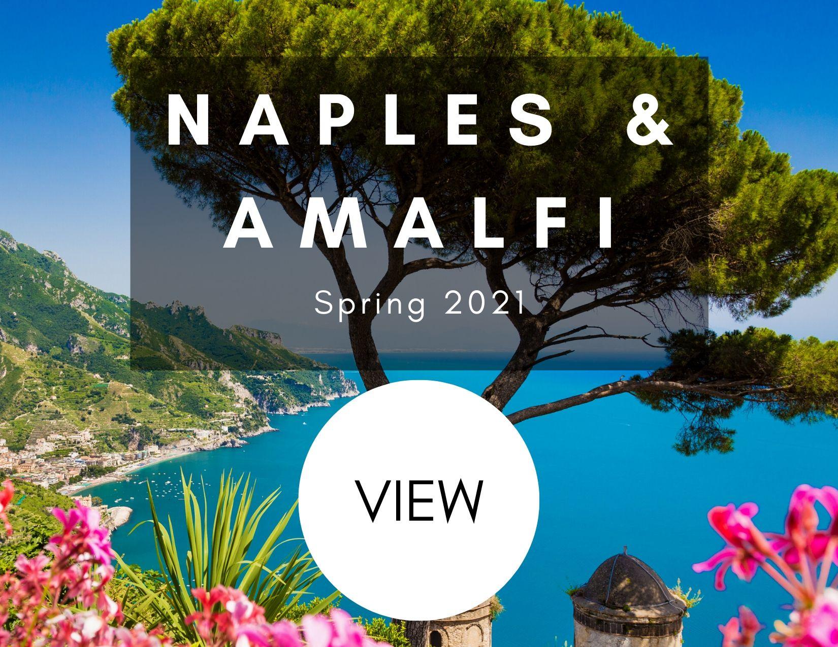 Naples & Amalfi Spring 2021.jpg