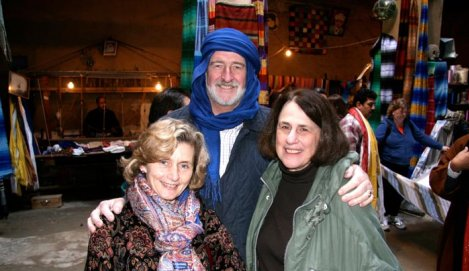 Culinaria-Morocco-2008.jpg