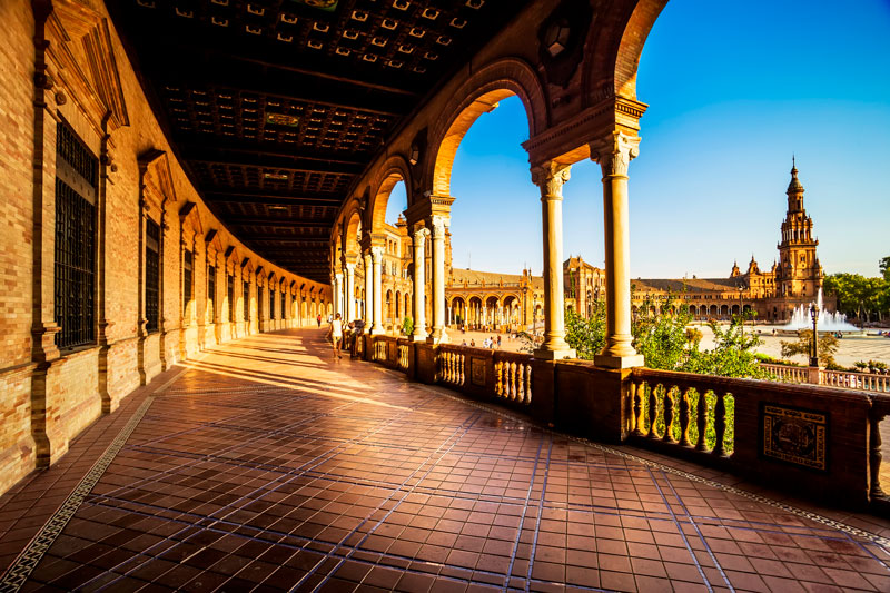 Culinaria-Seville.jpg
