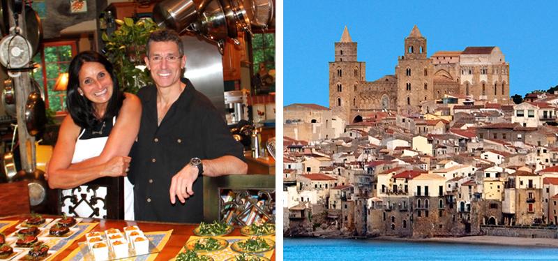 Culinaria-Sicily-Katz.jpg