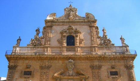 Culinaria-Sicily2005.jpg