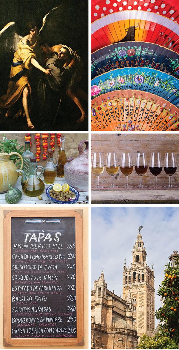 Culinaria-Spain-photo-strip.jpg