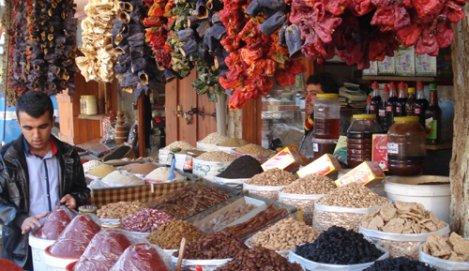 Culinaria-Turkey_2012.jpg