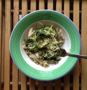 CulinariaRecipeFORWEB.jpg