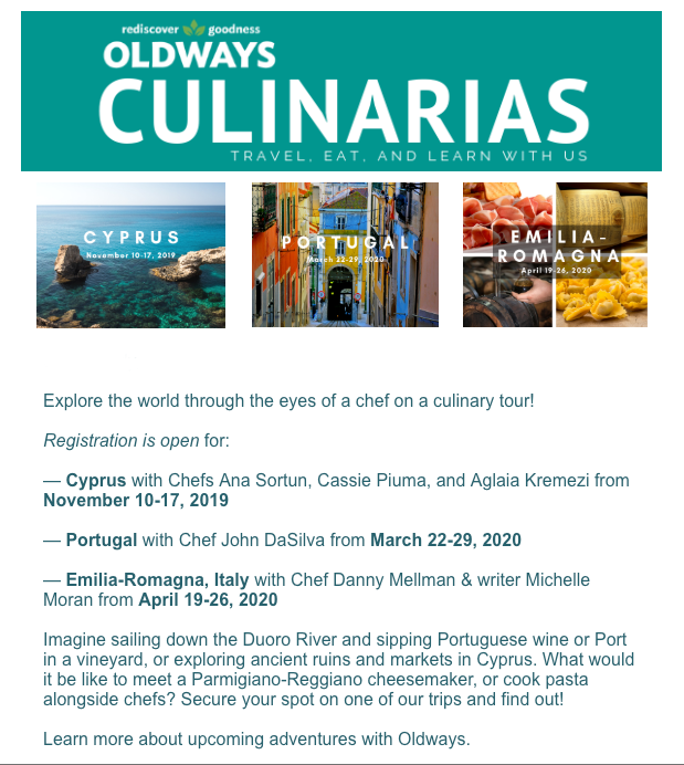 Culinaria_Newsletter.png
