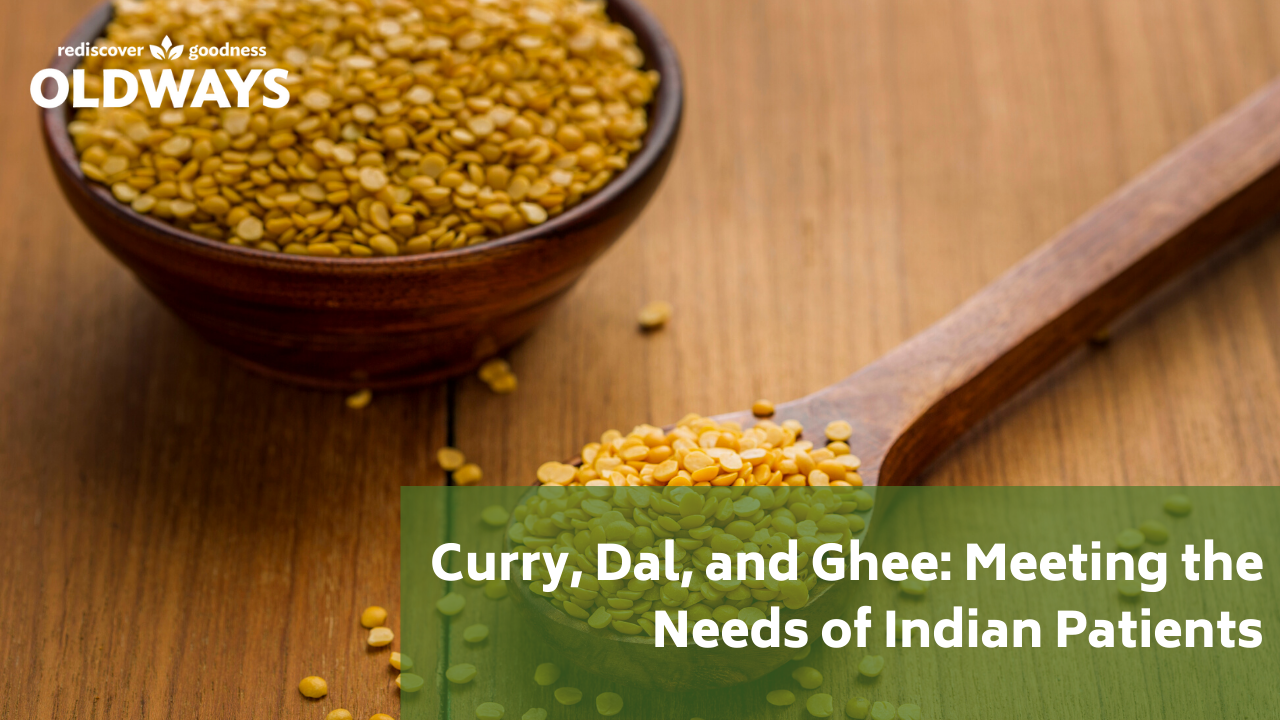 Curry Dal Ghee Thumbnail.png