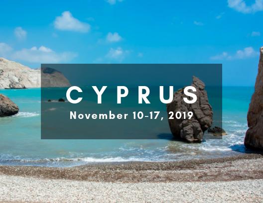 Cyprus no circle.png
