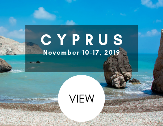 Cyprus view.png