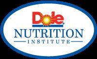Dole Nutrition Institute