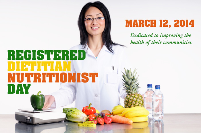 kudos to dietitians everywhere! | oldways, Human body