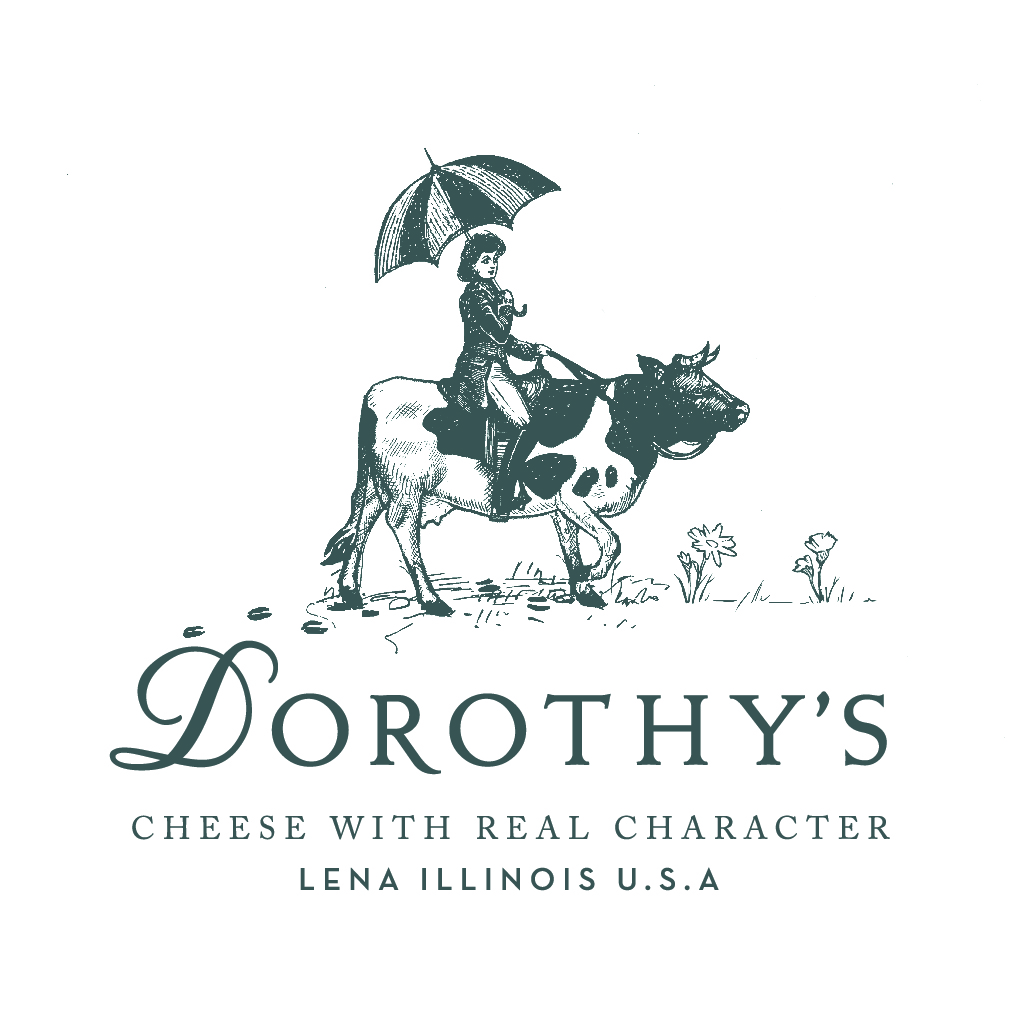 Dorothys.jpg