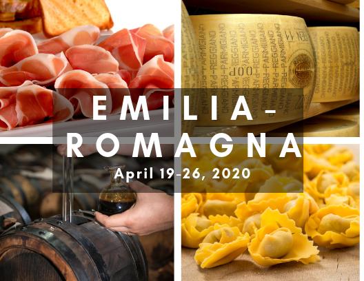Emilia Romagna no circle.png