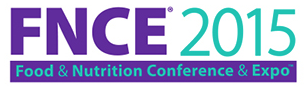 FNCE2015.png