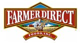 Farmer Direct Foods