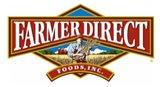 Farmer Direct Foods