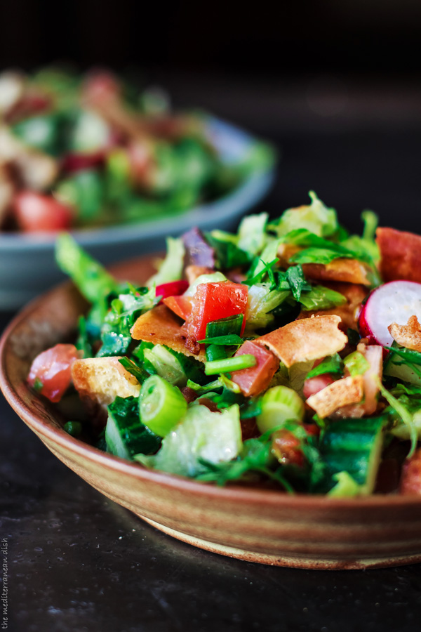 Fattoush-Salad-Recipe-9.jpg