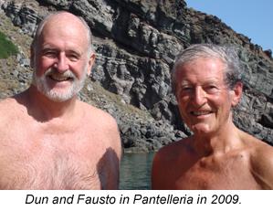FaustoDunnPantelleriaFORWEB.jpg