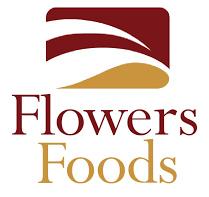 Flowers Foods