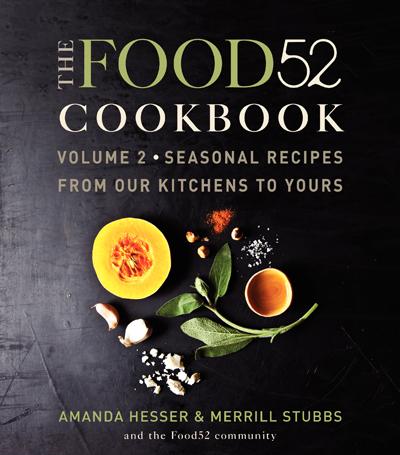 Food52-BookCoverFORWEB.jpg