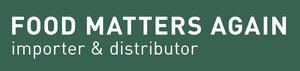 FoodMattersAgain Logo.jpg